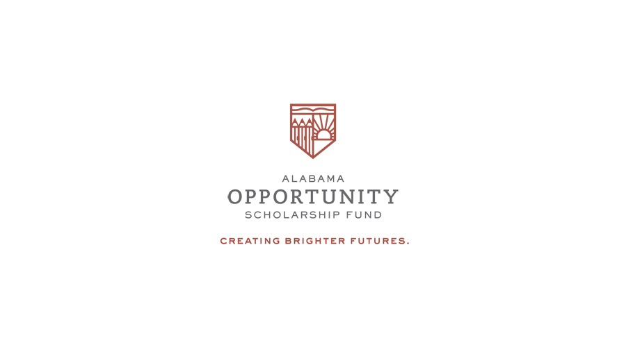 Alabama Opportunity Scholarship
