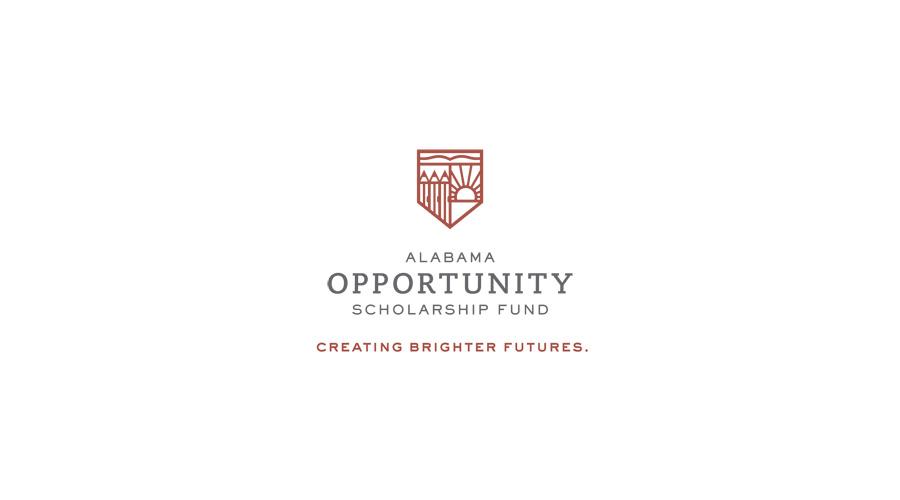 Alabama Opportunity Scholarship