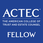 ATEC Fellow