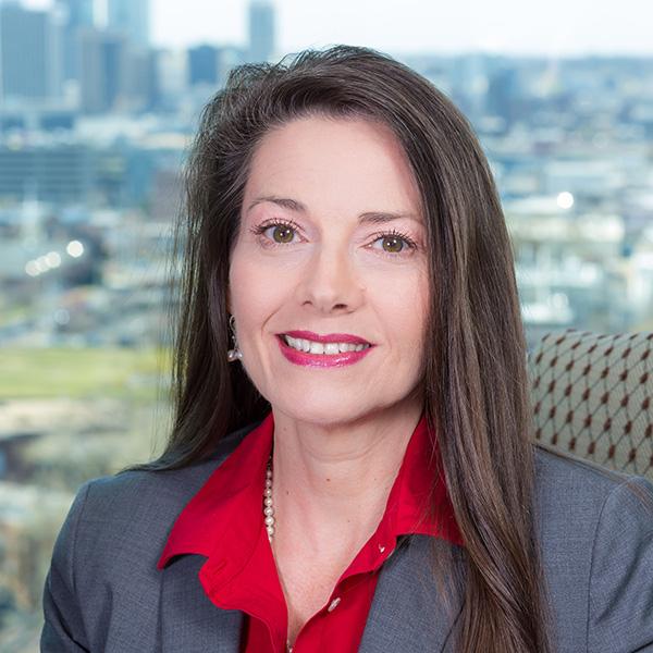 Denise J. Pomeroy